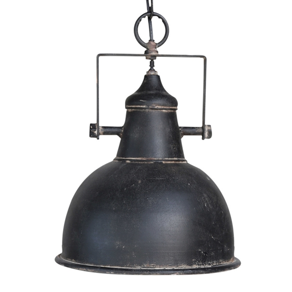 Image of   Factory lampe 26 cm